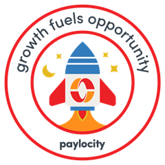 Growth Fuels Opportunity