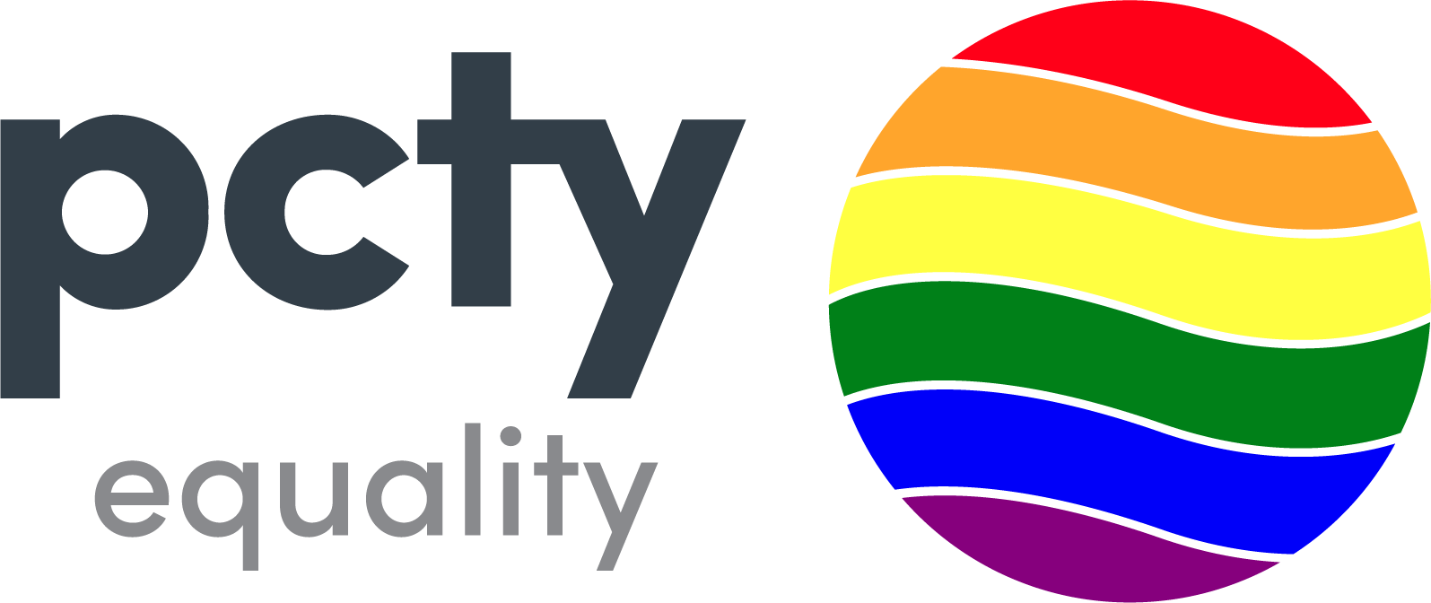 PCTY Equality